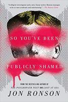 publicly shamed